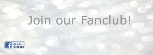 Join our Fanpage!